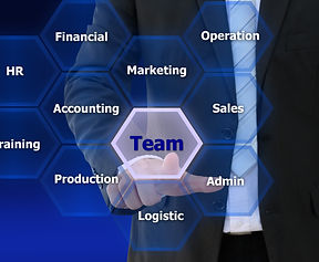 Business%20hand%20touch%20team%20network