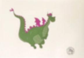 Petes Dragon Elliott Animation Cel.jpg