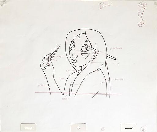 Mulan Drawing.jpg