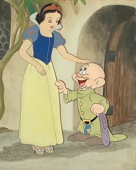 Snow White and Dopey Cel.jpg