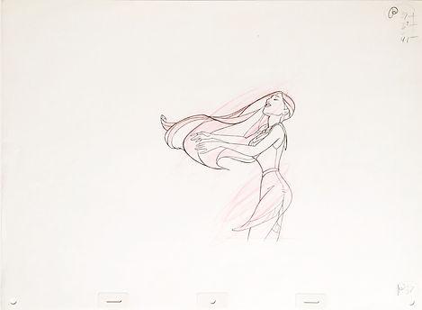 Pocahontas Drawing.jpg