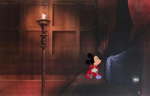 MickeyMouseThePrinceandthePauperCel.jpg