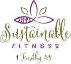 SustainableFitness_Logo2017email_edited.