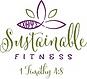 SustainableFitness_Logo2017email_edited_