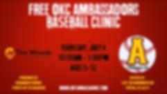 2019 Wanamaker Woods Clinic.png