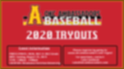 2020 Tryout Graphic 2.png