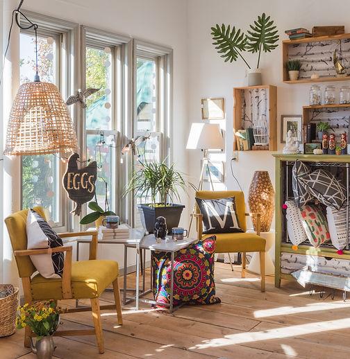 4206.yellowchairs.jpg