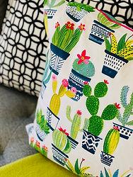 pillows2_0527.jpg