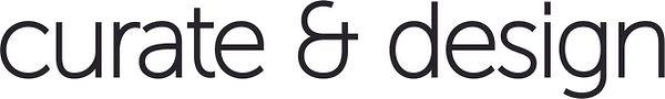 curate.design_wordmarkonly (003).jpg