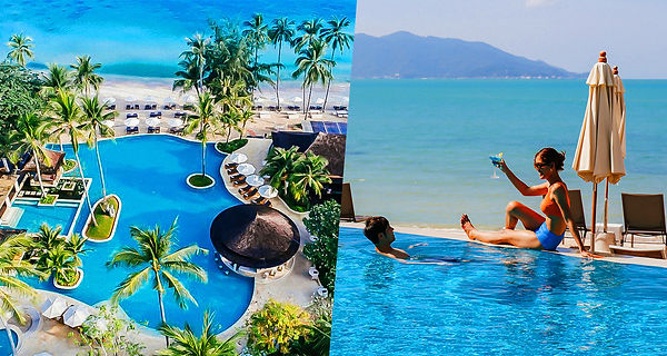 Melati Beach Resort & Spa 4.jpg