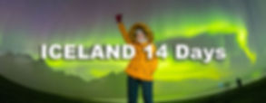 ICELAND14DAYS.jpg