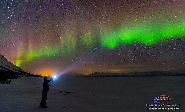 ICELAND AURORA 10.jpg