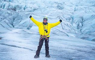 iceland-56.jpg