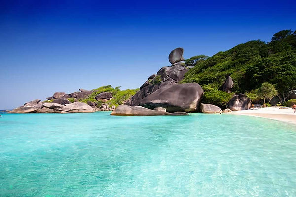 similan-islands 16.jpg