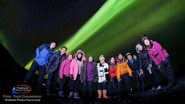 Aurora 11.jpg