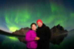 iceland people sm.jpg