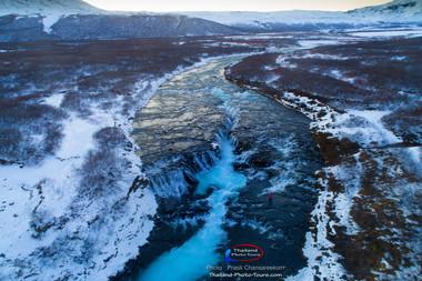 T5472x3648-18365 Bruarfoss Waterfall.jpg