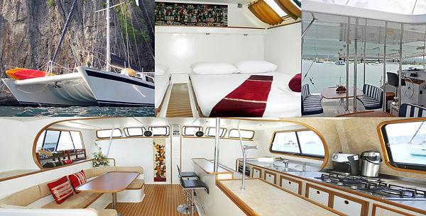 Faraway Yachting 2.jpg