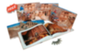 free photobook.jpg