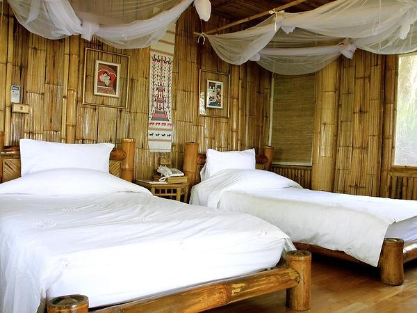 Phu Chaisai Resort & Spa.jpg