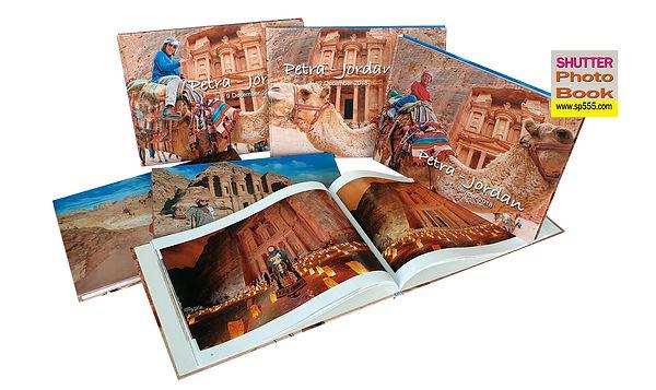 Photobook jordan sample_sm1.jpg