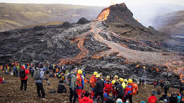 Fagradalsfjall Volcano.jpg