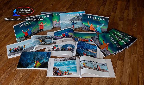 ice book.jpg