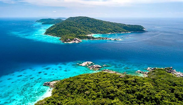 similan-islands 18.jpg