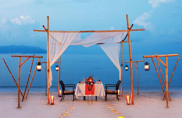 Melati Beach Resort & Spa 3.jpg