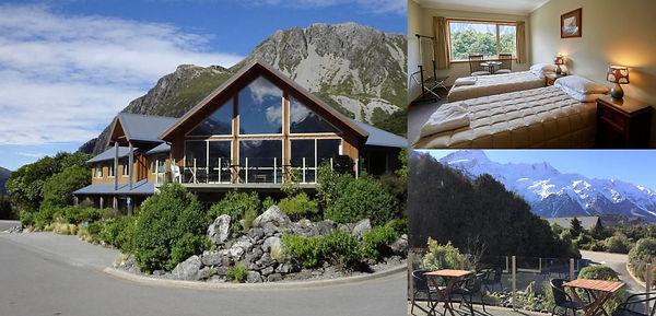 Mt Cook Aoraki Alpine Lodge.jpg