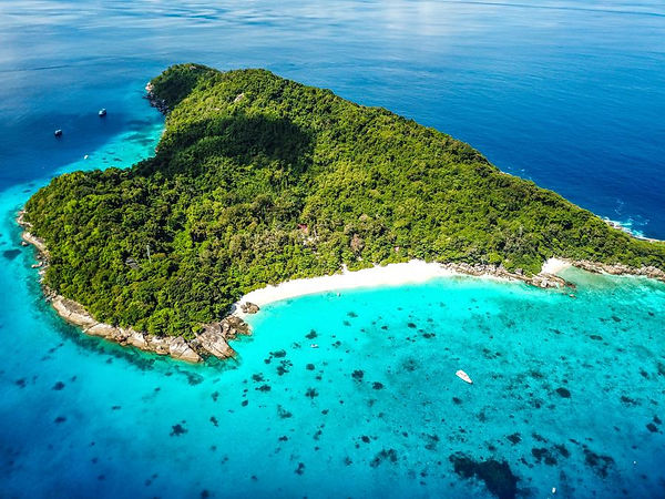 similan-islands 10.jpg