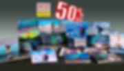 shutterphoto book sale 50.jpg