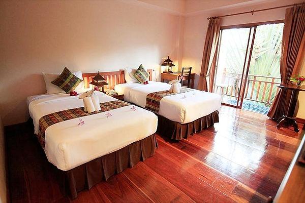 Phowadol Resort & Spa.jpg