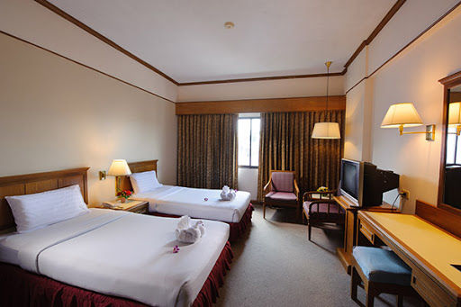 Grand Mandarin Betong Hotel.jpg
