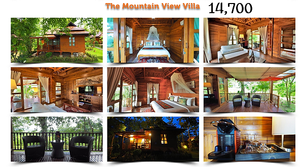 mountain view villa.png
