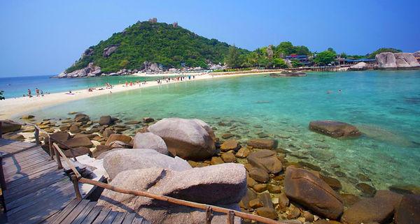 Nangyuan Island Dive Resort 2.jpg