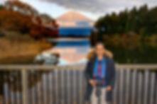 25621121-DSC_3652.jpg