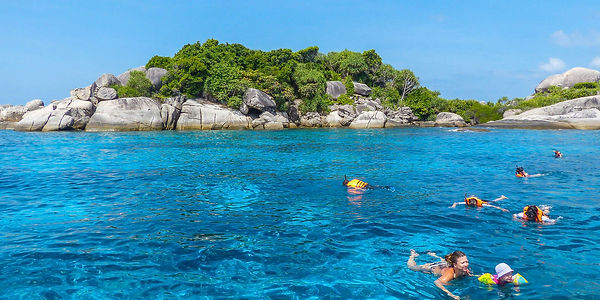 similan-islands 17.jpg