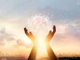 Looking for an Alternative? Try Reiki!