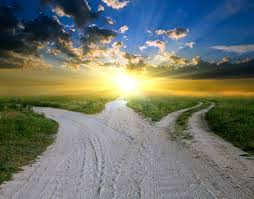 Plan Your Energetic Path