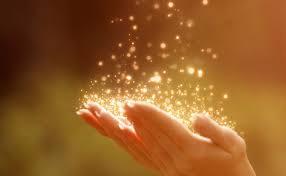 The Abundance of Receiving!