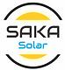 Saka Solar Sol.png
