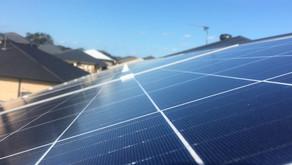 5 Informações importantes sobre como funciona a Energia Solar Fotovoltaica