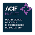 7679_19_M_Submarcas_Nucleos_Multissetori
