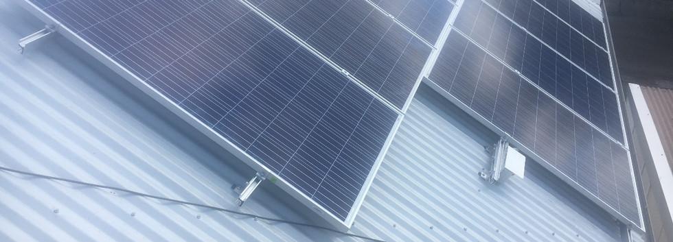 solar29.jpg