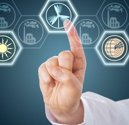 Combate às mudanças climáticas: motivos para o setor de energia ser considerado estratégico