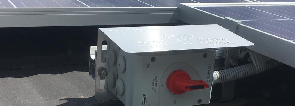 solar25.jpg