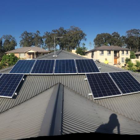 Como funciona e quanto custa um painel solar?