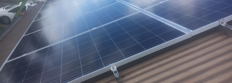 solar30.jpg