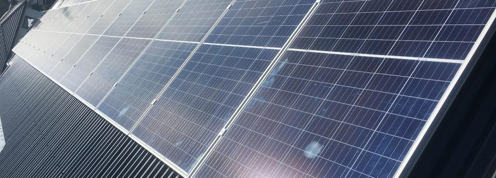 solar14.jpg